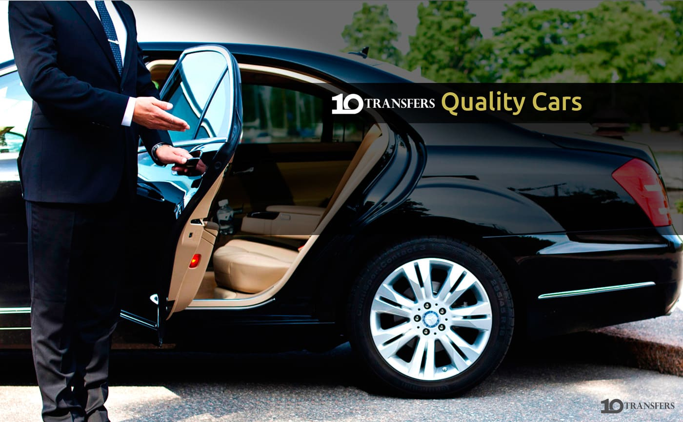 10transfers quality cars